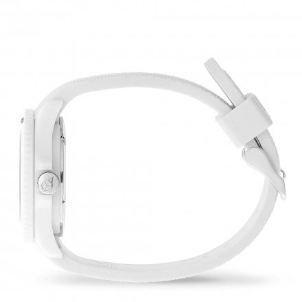 Ice-Watch 014577 - Zegarek Ice Sixty Nine White Small IW014577