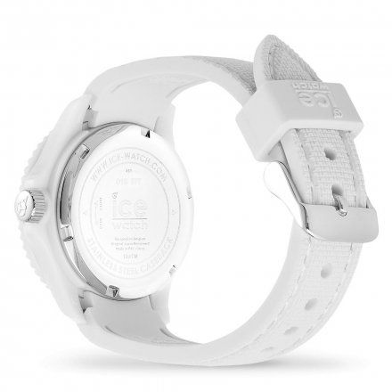 Ice-Watch 014577 - Zegarek Ice Sixty Nine White Small IW014577