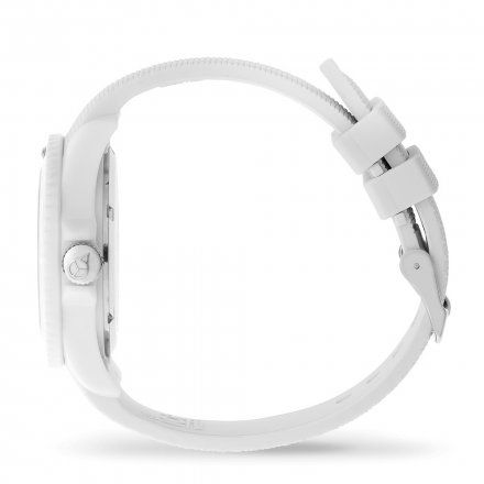 Ice-Watch 014581 - Zegarek Ice Sixty Nine White Medium IW014581