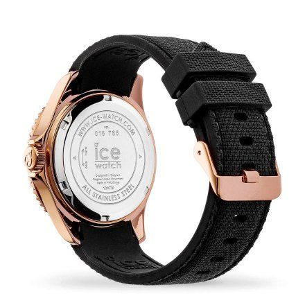 Ice-Watch 016765 - Zegarek Ice Steel - Medium IW016765