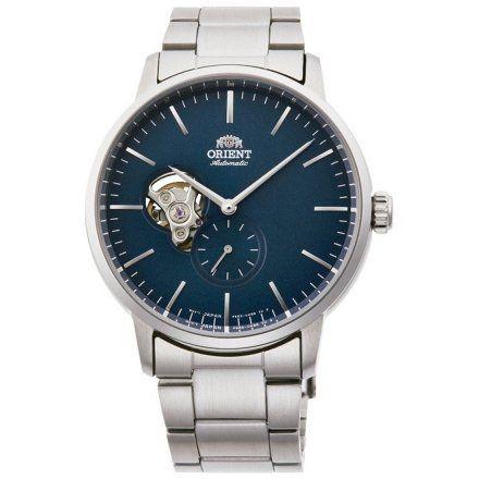 ORIENT RA-AR0101L10B Zegarek Automatyczny Japońskiej Marki Orient