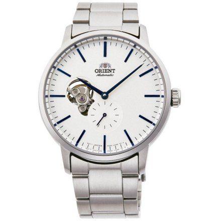 ORIENT RA-AR0102S10B Zegarek Męski Automatyczny Japońskiej Marki Orient