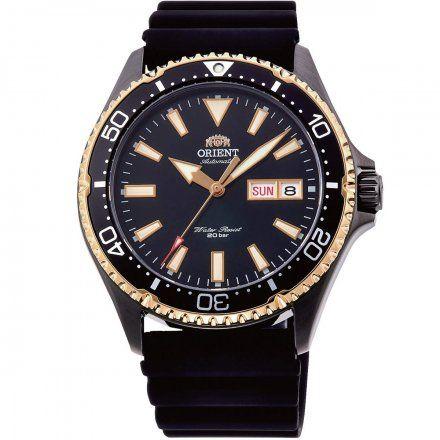 ORIENT RA-AA0005B19B Zegarek Japońskiej Marki Orient AA0005B19B