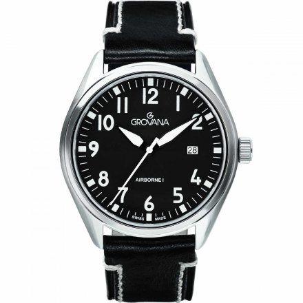 Zegarek Grovana GV1654.1537 Airborne I