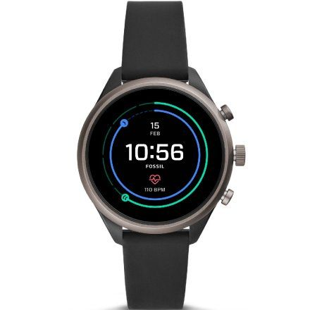 Smartwatch Fossil Sport FTW6024 Fossil Smartwatches Sport