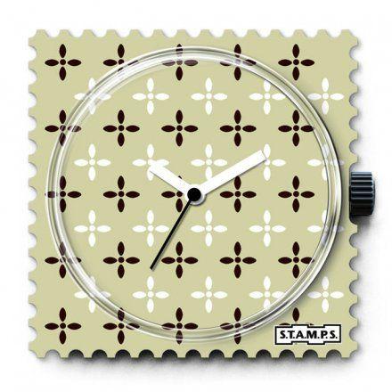 Zegarek S.T.A.M.P.S. Mary 100044