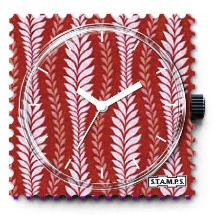 Zegarek S.T.A.M.P.S. Coral 100166