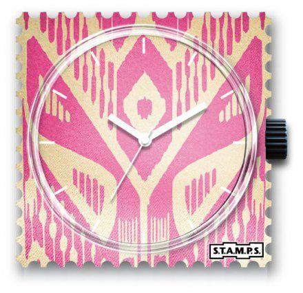 Zegarek S.T.A.M.P.S. Maya 100199