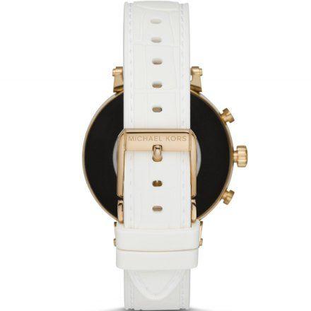 Smartwatch Michael Kors MKT5067 Sofie 2.0 - Zegarek MK Access