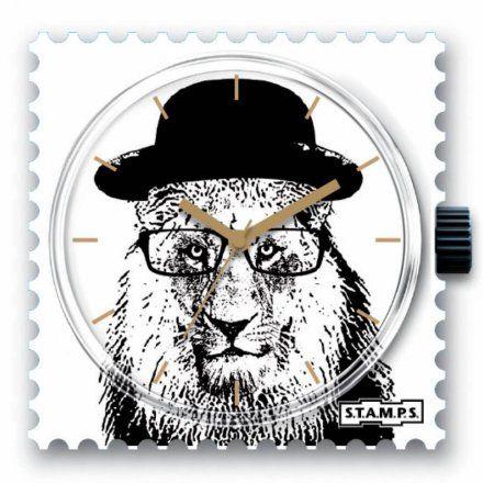 Zegarek S.T.A.M.P.S. Mr. Tiger 104293