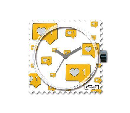 Zegarek S.T.A.M.P.S. Popular 104801