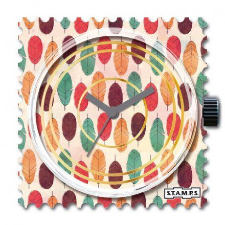 Zegarek S.T.A.M.P.S. Fluffy 104810