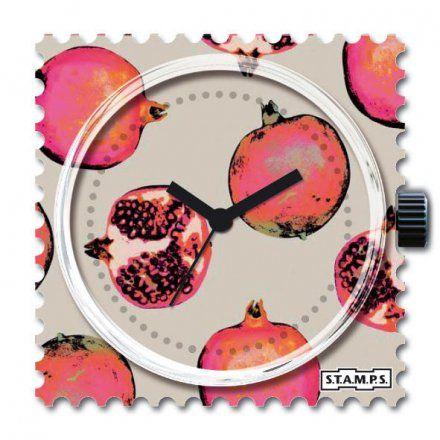 Zegarek S.T.A.M.P.S. Granada 104813