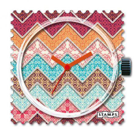 Zegarek S.T.A.M.P.S. Magic Carpet 104819