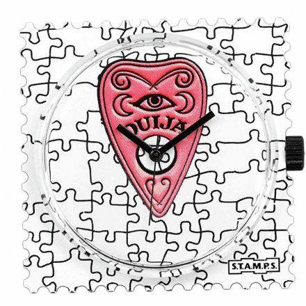 Zegarek S.T.A.M.P.S. Ouija 104824