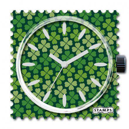 Zegarek S.T.A.M.P.S. St. Patrick 104827