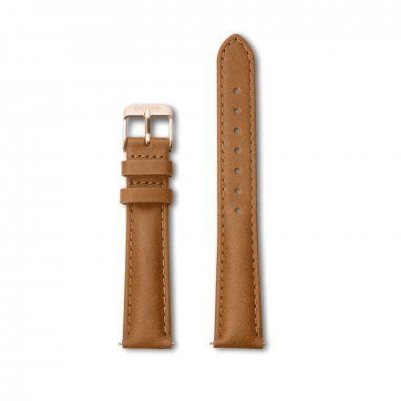 Pasek Cluse CLS303 -Pasek 16mm Do Cluse Minuit CS1408101025
