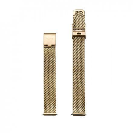 Pasek Cluse CLS503 -Bransoletka 12mm Do Cluse La Vedette PASEK CLS503