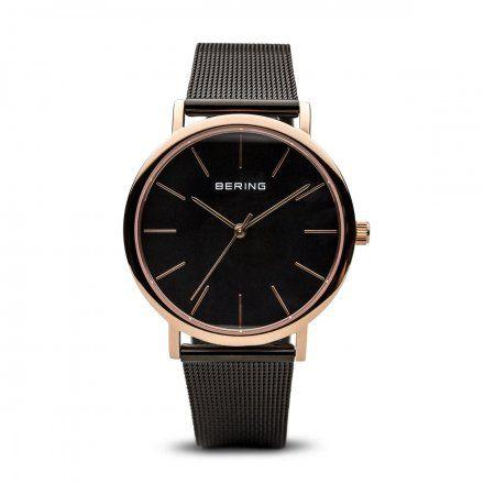 Bering 13436-166 Zegarek Bering Classic