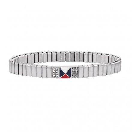 Biżuteria Tommy Hilfiger - Bransoletka 2780138