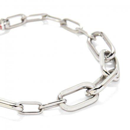 Biżuteria Tommy Hilfiger - Bransoleta 2780187