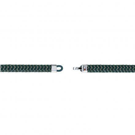 Biżuteria Tommy Hilfiger - Bransoleta 2790059