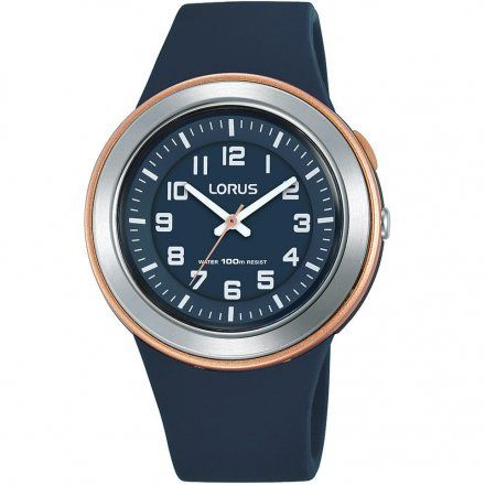 Zegarek Lorus kolekcja Sports R2305MX9