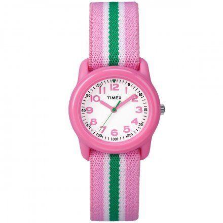 TW7C05900 Zegarek Dziecięcy Timex Youth - TW7C05900