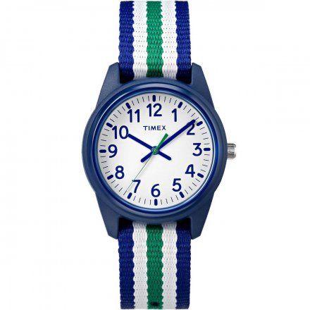 TW7C10000 Zegarek Dziecięcy Timex Youth - TW7C10000