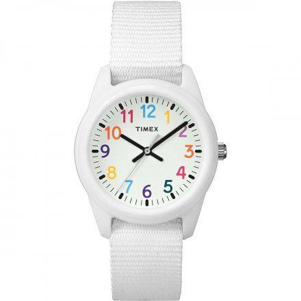 TW7C10300 Zegarek Dziecięcy Timex Youth - TW7C10300