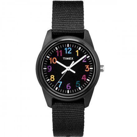TW7C10400 Zegarek Dziecięcy Timex Youth - TW7C10400
