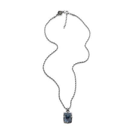 Biżuteria Diesel - Naszyjnik DX1191040