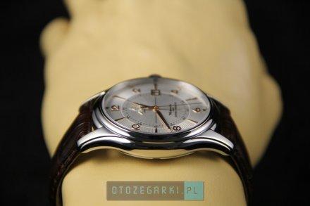 Zegarek Męski Atlantic Worldmaster 1888 52753.41.25R