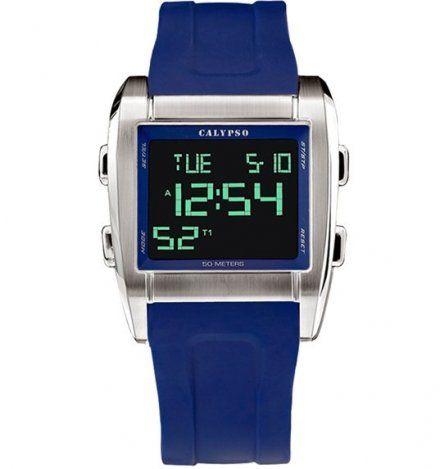 Calypso K5331/5 Zegarek Calypso K5331
