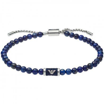 Bransoletka Emporio Armani EGS2612040 Oryginalna Biżuteria EA
