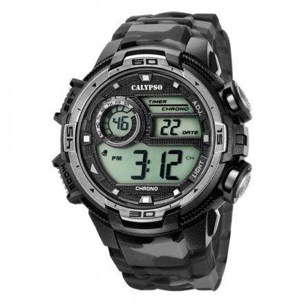 Zegarek CALYPSO K5723/3