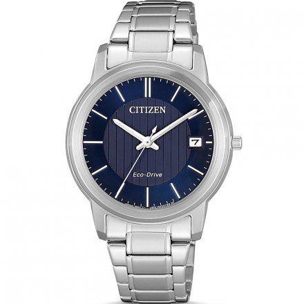 Citizen FE6011-81L Zegarek Damski Na Bransolecie Citizen Elegance EcoDrive