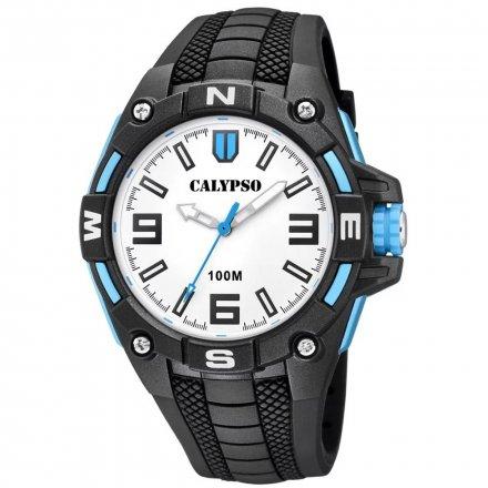 Calypso K5761/1 Zegarek Calypso K5761