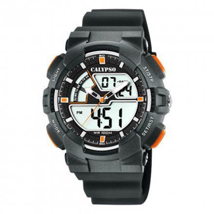 Zegarek CALYPSO K5771/4