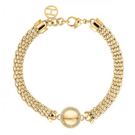 Biżuteria Tommy Hilfiger - Bransoletka 2780183