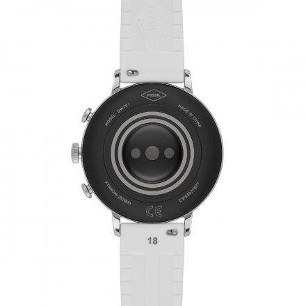 Smartwatch Fossil Venture HR FTW6016 Fossil Smartwatches Gen 4