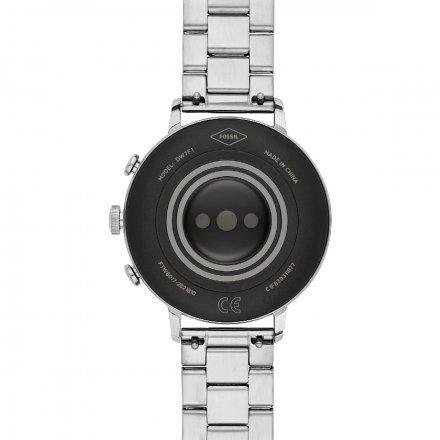 Smartwatch Fossil Venture HR FTW6017 Fossil Smartwatches Gen 4