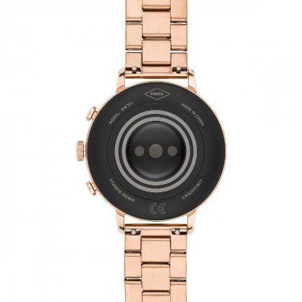 Smartwatch Fossil Venture HR FTW6018 Fossil Smartwatches Gen 4