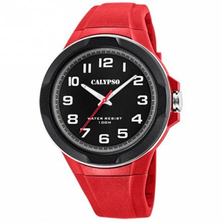 Calypso K5781/5 Zegarek Calypso K5781