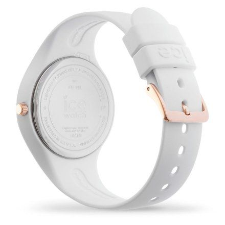 Ice-Watch 015605 - Zegarek Ice Lo Small IW015605