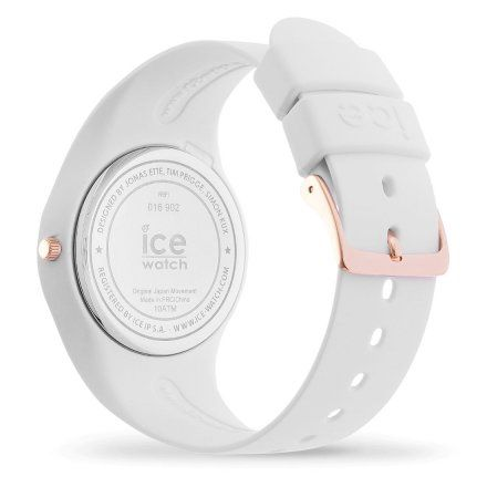 Ice-Watch 016902 - Zegarek Ice Lo Medium IW016902