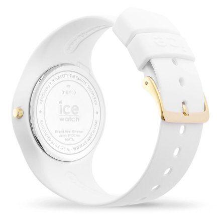 Ice-Watch 016900 - Zegarek Ice Lo Medium IW016900