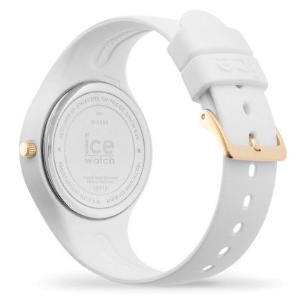 Ice-Watch 015604 - Zegarek Ice Lo Small IW015604