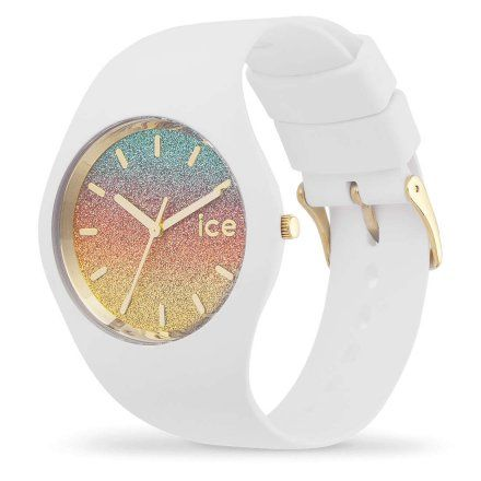 Ice-Watch 016901 - Zegarek Ice Lo Medium IW016901