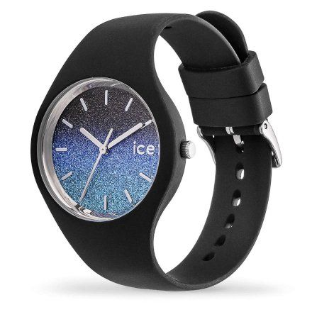 Ice-Watch 015606 - Zegarek Ice Lo Small IW015606